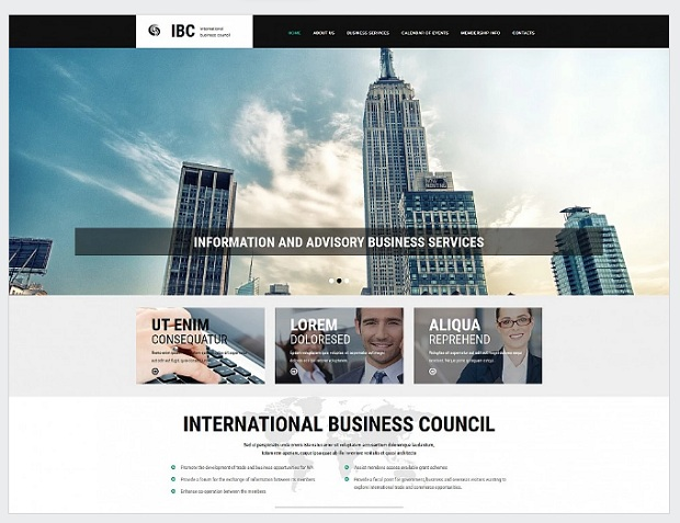 MotoCMS_Responsive_Website_Design_for_Business_Company