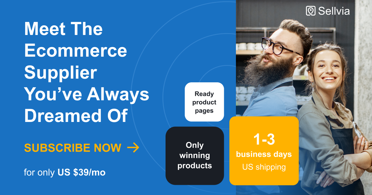 Make Your Customers Happy With The Best US Based Ecommerce Supplier